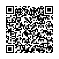 QR link for The Army Lawyer : April 2007 ; Da Pam 27-50-407: April 2007 ; DA PAM 27-50-407