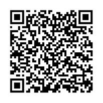 QR link for The Beat Within 10.13/14 : Volume 10 ; Article 13/14 ; 2005: Volume  10, Article 13/14 - 2005