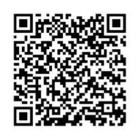 QR link for The Chrisitian Radical 1.08 : Volume 1,Article 8 ; 2007: Volume 1,Article 8 - 2007