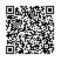 QR link for How-To-Tutorials: Download eBooks to the iPad