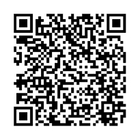 QR link for How-To-Tutorials: Download eBooks to Your PC